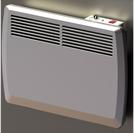Электрические конвекторы с механическим термостатом Lumix PLUS