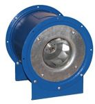 Вентиляторы для круглого канала ВККД