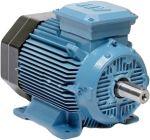 Электродвигатели серии M2BA, класс IE2