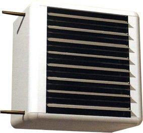 Тепловентиляторы (тепловые пушки)