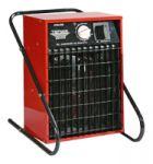 Тепловентиляторы 9,0 кВт и 12,0 кВт