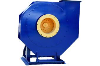 Вентиляторы радиальные высокого давления ВЦ 6-28 (ВР 120-28)