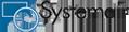 Systemair K - канальные вентиляторы для круглых каналов