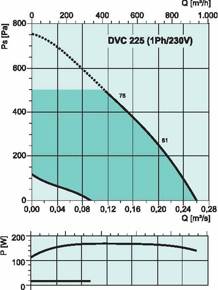 diagram190_205_EC