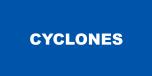 Сyclones