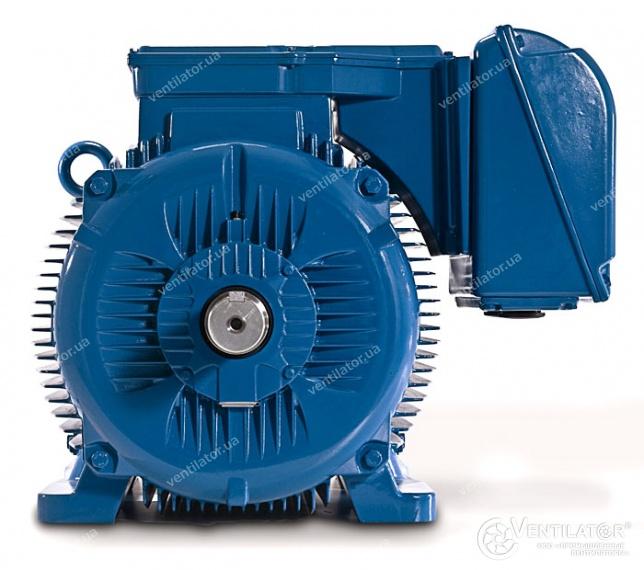 Electric Motor W22 S 315l 04 200 0 1490 Buy In Kiev